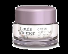 LW Nutritive Cream np 50 ml