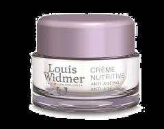 LW Nutritive Cream perf 50 ml