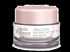 LW Mois Emul Hydro-Active UV30 perf 50 ml