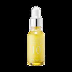 ItS SKIN Power 10 C-vitamiiniseerumi 30 ml
