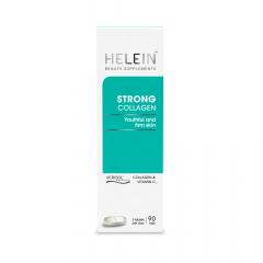 HELEIN STRONG COLLAGEN 90 TABL