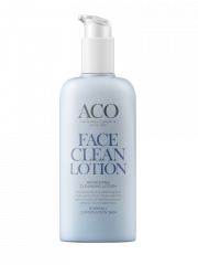 ACO FACE REFRESHING CLEANSING LOTION N-PERF 200 ml