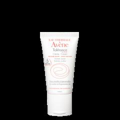 Avene Tolerance Cream 50 ml