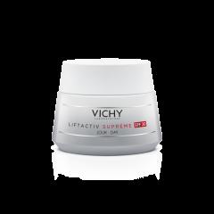 Vichy Liftactiv Supreme SPF30 päivävoide 50 ml
