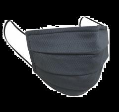 Microban kestomaski harm/sin/valk 1 kpl
