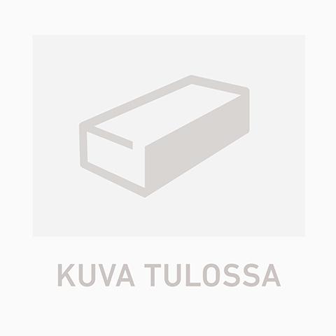 FUTURO Comfort stabiloiva selkätuki L/XL 46816NOR 1 KPL